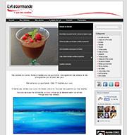 lylgourmande.com
