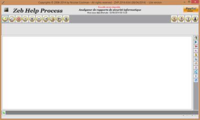 Zeb-Help-Process