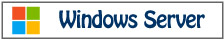 bouton-windows-server