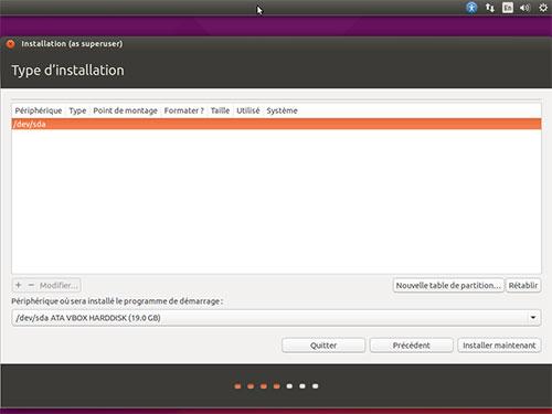 ubuntu41