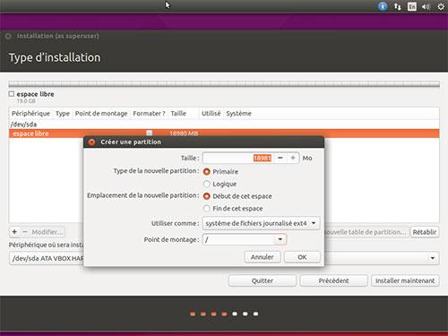 ubuntu42