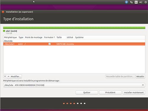 ubuntu43