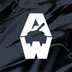 Armored-Warfare-Logo