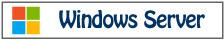 bouton-windows-server