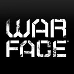 warfacelogo