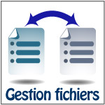 gestion_fichiers